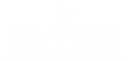 Kerr Lake Nursing and Rehabilitation Center